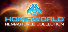 Homeworld Remastered Collection Update 2.0 Notes