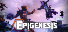 Completed Game: Epigenesis for 286 TrueSteamAchievement points