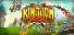 Completed Game: Kingdom Rush for 1,184 TrueSteamAchievement points