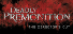 Completed Game: Deadly Premonition: The Director's Cut for 1,342 TrueSteamAchievement points
