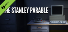 Completed Game: The Stanley Parable Demo for 10 TrueSteamAchievement points