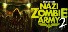 Review of Sniper Elite: Nazi Zombie Army 2