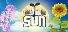 Completed Game: Reach for the Sun for 106 TrueSteamAchievement points