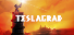 Completed Game: Teslagrad for 618 TrueSteamAchievement points
