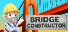Completed Game: Bridge Constructor for 716 TrueSteamAchievement points