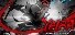 Review of YAIBA: NINJA GAIDEN Z