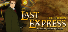 Completed Game: The Last Express Gold Edition for 234 TrueSteamAchievement points
