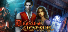 Completed Game: Dracula: Love Kills for 406 TrueSteamAchievement points