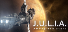 Completed Game: J.U.L.I.A.: Among the Stars for 651 TrueSteamAchievement points (inc DLC)