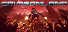 Completed Game: Crimsonland for 387 TrueSteamAchievement points