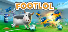 Completed Game: FootLOL: Epic Fail League for 252 TrueSteamAchievement points