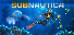 Completed Game: Subnautica for 35 TrueSteamAchievement points