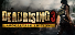 Completed Game: Dead Rising 3 Apocalypse Edition for 1,815 TrueSteamAchievement points