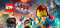 Completed Game: The LEGO Movie - Videogame for 751 TrueSteamAchievement points