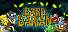 Completed Game: Bardbarian for 301 TrueSteamAchievement points