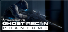 Tom Clancy's Ghost Recon Phantoms (EU)