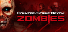 Counter-Strike Nexon: Zombies NEW ROCKET LAUNCHER!