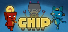 Completed Game: Chip for 481 TrueSteamAchievement points