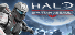 Completed Game: Halo: Spartan Assault for 617 TrueSteamAchievement points