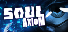 Soul Axiom Update – 1.0 Release Date