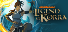 Completed Game: The Legend of Korra for 554 TrueSteamAchievement points