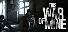 This War of Mine Update 3.0.2