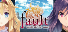 Completed Game: fault milestone one for 136 TrueSteamAchievement points