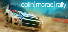 Completed Game: Colin McRae Rally for 271 TrueSteamAchievement points