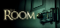 Completed Game: The Room for 55 TrueSteamAchievement points