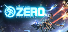 Completed Game: Strike Suit Zero: Directors Cut for 256 TrueSteamAchievement points