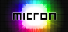 Completed Game: Micron for 127 TrueSteamAchievement points