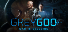 Grey Goo Game Patch for February 23rd, 2016 - Shroud Balance!