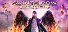 Saints Row: Gat out of Hell Walkthrough