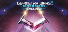 Completed Game: Geometry Wars 3: Dimensions Evolved for 803 TrueSteamAchievement points