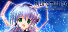 Completed Game: planetarian the reverie of a little planet for 203 TrueSteamAchievement points