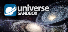Completed Game: Universe Sandbox for 352 TrueSteamAchievement points