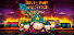 Completed Game: South Park: The Stick of Truth for 971 TrueSteamAchievement points