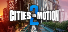 Completed Game: Cities in Motion 2 for 1,657 TrueSteamAchievement points