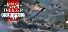 War Thunder [Development] Tiger II Sla.16 and Sea Venom FAW.20