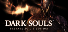 Completed Game: DARK SOULS: Prepare To Die Edition for 786 TrueSteamAchievement points