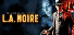 Completed Game: L.A. Noire for 1,096 TrueSteamAchievement points (inc DLC)