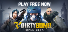 Dirty Bomb Half Price Bronze Blowout Sale