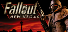 Completed Game: Fallout: New Vegas for 1,484 TrueSteamAchievement points (inc DLC)