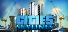 Review of Cities: Skylines