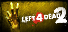 Left 4 Dead 2 - Mac Update