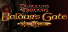 Completed Game: Baldurs Gate: Enhanced Edition for 1,359 TrueSteamAchievement points