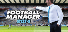 Completed Game: Football Manager 2014 for 3,348 TrueSteamAchievement points