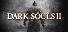 Completed Game: Dark Souls II for 674 TrueSteamAchievement points