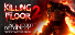 Killing Floor 2: WWAUT - Continued Perk Changes