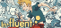 Completed Game: Influent for 227 TrueSteamAchievement points